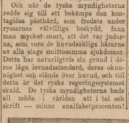 aftonbladet19161220_17_bild2